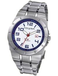 4a72aa4ef1d8 Reloj Viceroy 432602-05 Colección At. de Madrid cadete