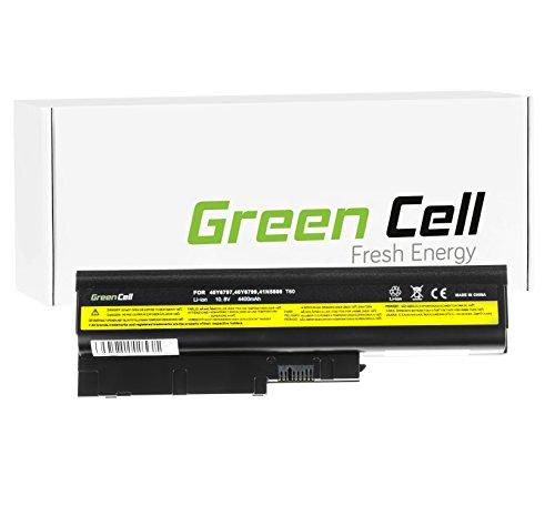 green-cellr-standard-serie-batterie-pour-lenovo-ibm-thinkpad-sl500-ordinateur-pc-portable-6-cellules