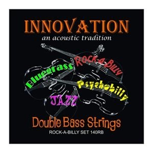 innovation-140rb-rock-a-billy-double-bass-strings