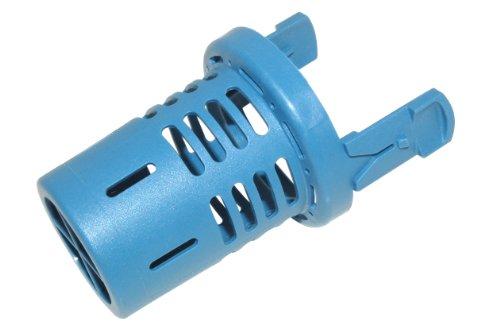 Creda Hotpoint Indesit Lavavajillas central filtro (Genuine número de pieza C00256572)