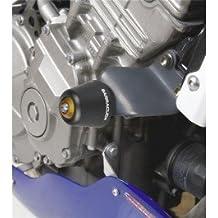 Barracuda - Topes anticaída Honda Hornet 600 99/06