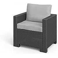 Lounge sessel garten  Suchergebnis auf Amazon.de für: lounge sessel: Garten