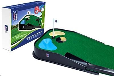 PGA Tour PGAT08 Alfombra