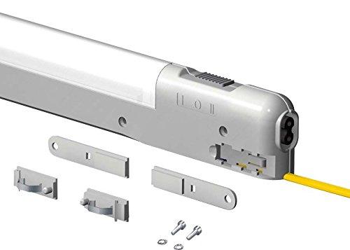 Rittal SZ Kompakt-Panel 8W 100-240V 50-60Hz SZ -