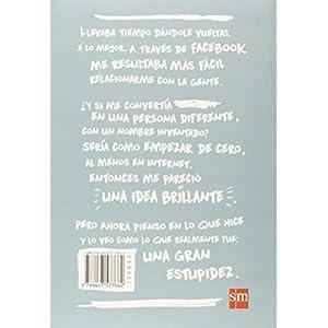 El Libro De Los Rostros (Best Seller (sm))