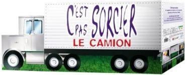 cest-pas-sorcier-coffret-collector-camion-22-dvd-edition-limitee