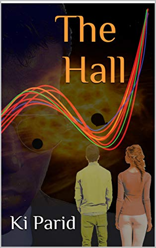 The Hall (English Edition)