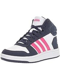 Suchergebnis auf für: adidas hoop mid Nicht