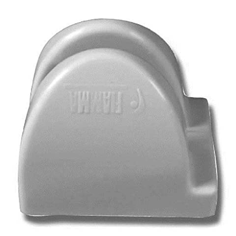 Fiamma Bottom Cover Cap for Security Handle 31, 46 &