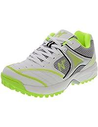 NFS Men's Cricket Shoes