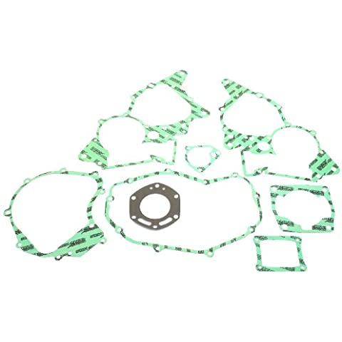 Athena P400210850101 Complete Kit Guarnizioni
