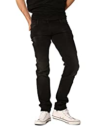 Japan Rags - JH711BASWT16814H_0001-BLACK - Homme