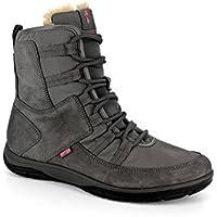Strive Footwear , Damen Orthopädische Einlegesohlen preisvergleich bei billige-tabletten.eu