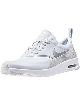 Nike Damen Air Max Thea Premium