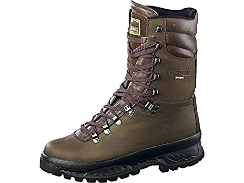 Meindl Taiga Boot GTX UK 11