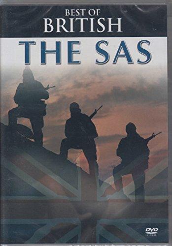 the-best-of-british-the-sas-dvd