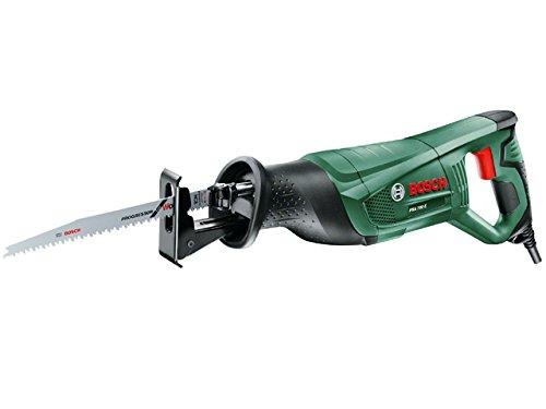 Bosch Scie sabre 'Easy' PSA 700 E avec 1...