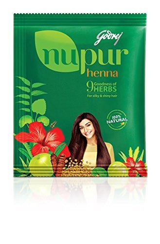 godrej-nupur-natural-mehndi-with-goodness-of-9-herbs-500-gm-by-godrej-nupur-henna