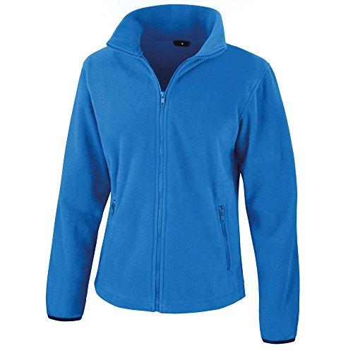 41C4l%2BQrVPL. SS500  - Result Womens/Ladies Core Fashion Fit Fleece Top