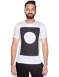 NODE Well T-Shirt