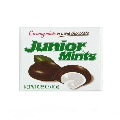 tootsie-roll-junior-mints-dark-chocolate-original-72-pieces-pack-by-tootsie-roll