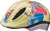 KED Meggy Originals Helmet Kids Benjamin blümchen Kopfumfang M | 52-58cm 2019 Fahrradhelm