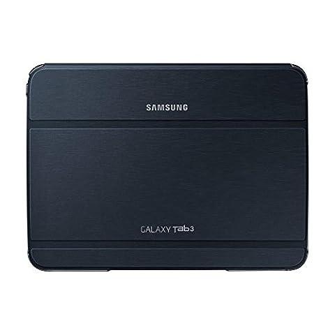 Samsung EF-BP520BBEGWW Samsung book covers EF-BP520 Tab 3 10.1, Black