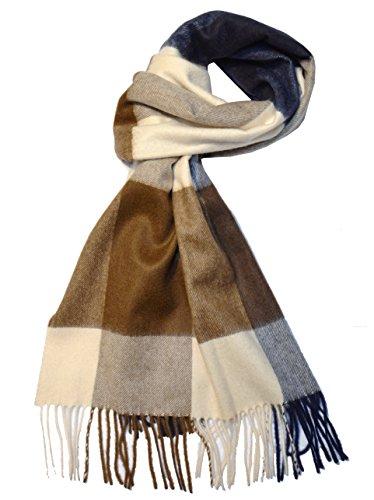 aquascutum-kirkby-large-housecheck-cashmere-scarf-afqn16waicc