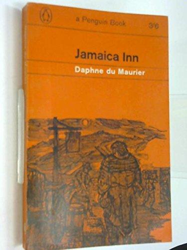 jamaica-inn