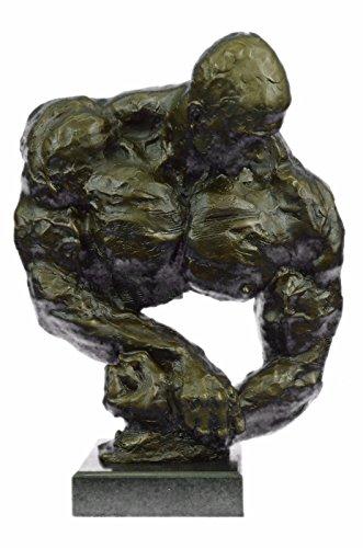 statua-di-bronzo-sculturaspedizione-gratuitamarmo-male-nude-erotic-art-athletic-sensuale-eleganteyrd