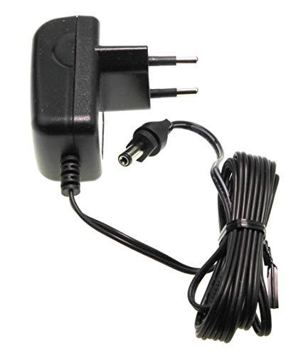 Bosch 12023914 Netzkabel/Ladekabel für BBH2P14L BBHL21435 Akku-Handstaubsauger