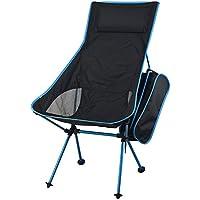 : Livraison gratuite Chaises Mobilier de