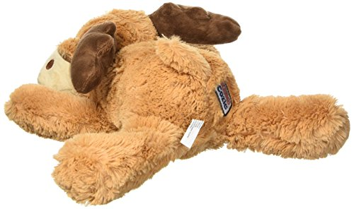 Kong-Marvin-Moose-Cozie-X-Large