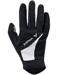 VAUDE Damen Handschuhe Dyce Gloves
