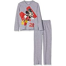c1bf61bcf Mickey Disney Pijama para Niños