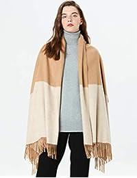 Amazon.fr   Pashminas - Echarpes et foulards   Vêtements 4941cc99a1c