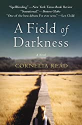 A Field of Darkness (A Madeline Dare Novel) (English Edition)