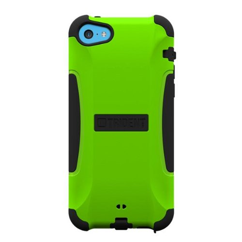 iphone-5c-coque-case-trident-lime-green-aegis-series-slim-rugged-hard-cover-over-silicone-skin-dual-