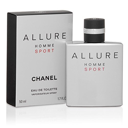 chanel-allure-homme-sport-eau-de-toilette-17-fl-oz-new-with-box-by-inspirebeauty