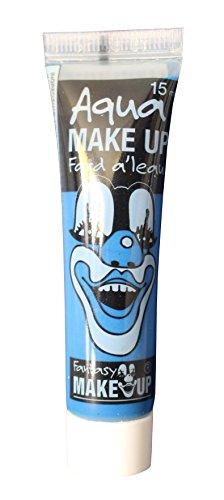 kreul-fantasy-aqua-make-up-blau-1er-pack-1-x-15-ml