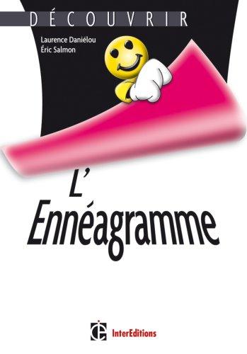 L'Ennagramme