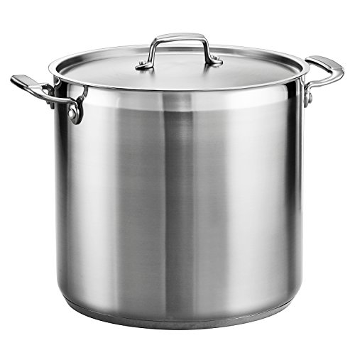 tramontina-80120-002ds-tramontina-gourmet-stainless-steel-covered-stock-pot-20-quart-by-tramontina
