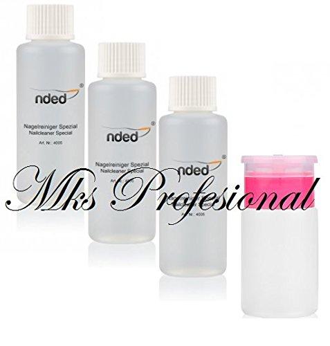 pack-3-limpiadores-desesngrasantes-de-unas-profesional-dosificador-150ml-uso-profesional-alta-calida