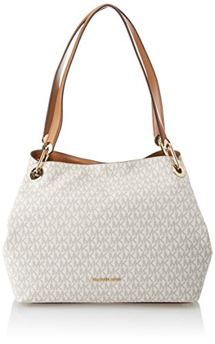 e0fa24cd587b Michael Kors Women's Raven Tote - Michael Kors Bags UK | Michael ...