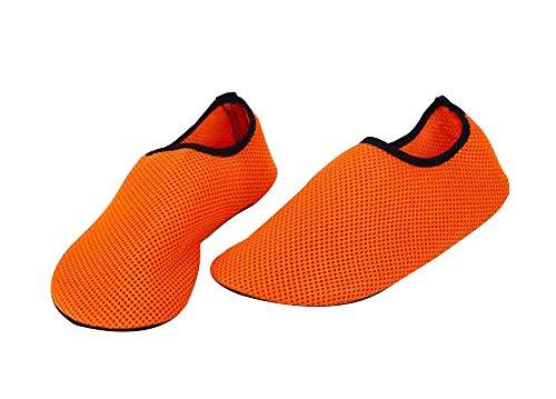 Snorkeling chaussures élégantes et confortables Couleur 3