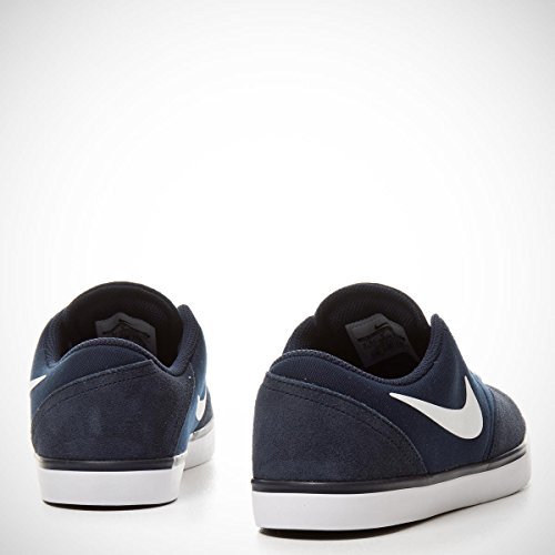 Nike Check Kids Obsidian Blue/White Obsidian Blue/White