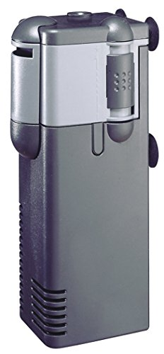 Sicce 923030 Aquarien Innenfilter Micron 300 l/h