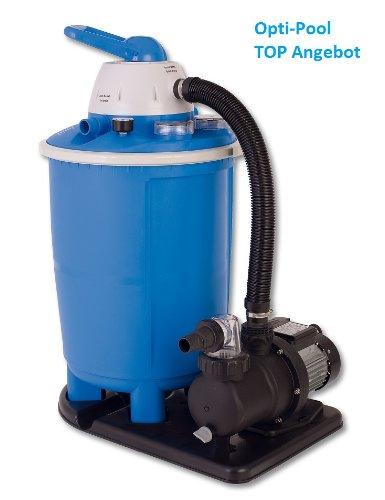 flow-7-sandfilteranlage-70-m-std-flow7-sandfilter-1050-sf-achtung-sie-erhalten-eine-filteranlage-mad