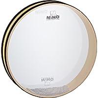 Meinl NINO30 - Mar del tambor de 14 pulgadas (35,56 cm)