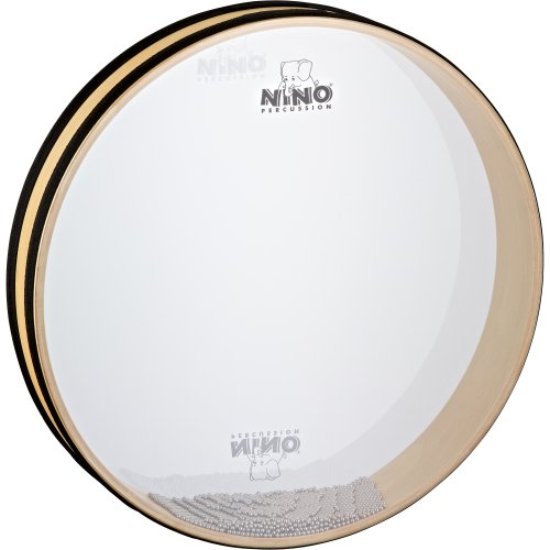 nino-percussion-nino30-ocean-drum-14-pollici